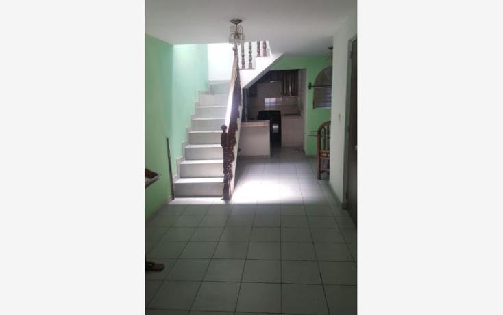 Foto de casa en venta en  , peña blanca, morelia, michoacán de ocampo, 1787766 No. 02