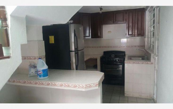 Foto de casa en venta en, peña blanca, morelia, michoacán de ocampo, 1787766 no 03