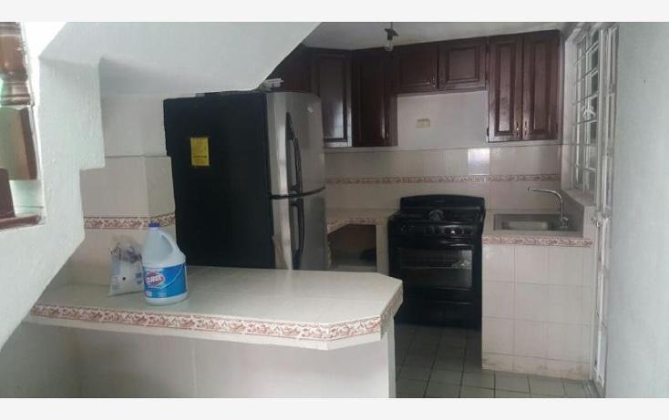 Foto de casa en venta en  , peña blanca, morelia, michoacán de ocampo, 1787766 No. 03