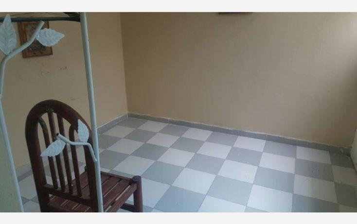 Foto de casa en venta en, peña blanca, morelia, michoacán de ocampo, 1787766 no 04