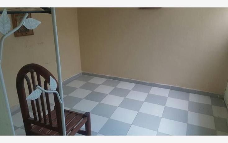 Foto de casa en venta en  , peña blanca, morelia, michoacán de ocampo, 1787766 No. 04