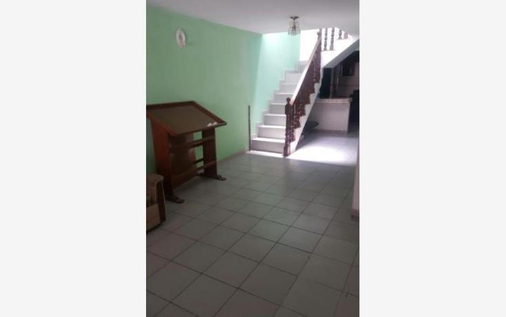 Foto de casa en venta en  , peña blanca, morelia, michoacán de ocampo, 1787766 No. 05