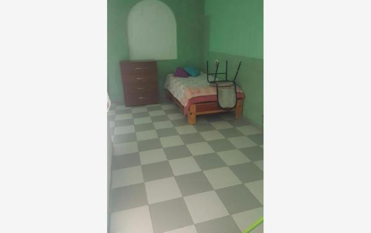 Foto de casa en venta en  , peña blanca, morelia, michoacán de ocampo, 1787766 No. 07