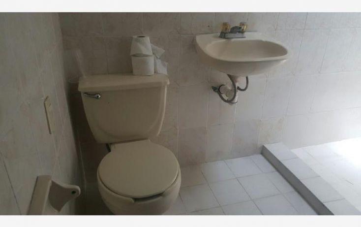 Foto de casa en venta en, peña blanca, morelia, michoacán de ocampo, 1787766 no 08
