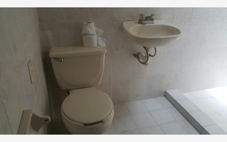 Foto de casa en venta en  , peña blanca, morelia, michoacán de ocampo, 1787766 No. 08