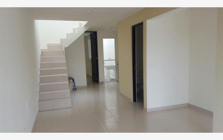 Foto de casa en venta en  , peña blanca, morelia, michoacán de ocampo, 2014238 No. 03