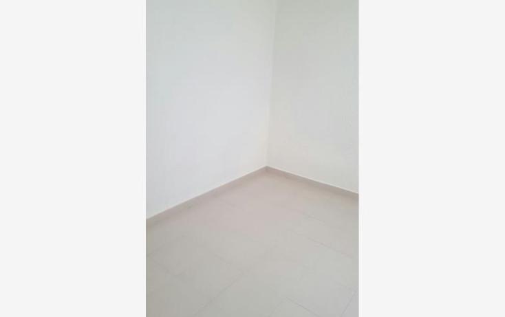 Foto de casa en venta en  , peña blanca, morelia, michoacán de ocampo, 2014238 No. 04
