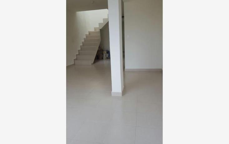 Foto de casa en venta en  , peña blanca, morelia, michoacán de ocampo, 2014238 No. 06
