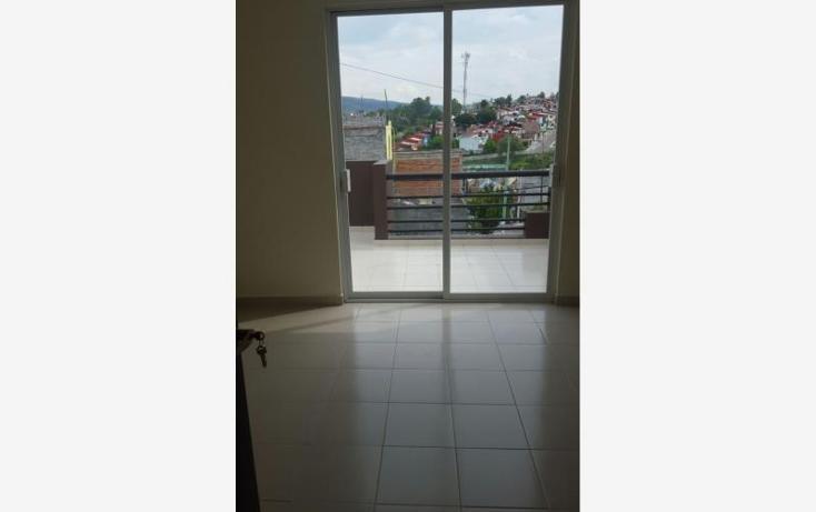Foto de casa en venta en  , peña blanca, morelia, michoacán de ocampo, 2014238 No. 08