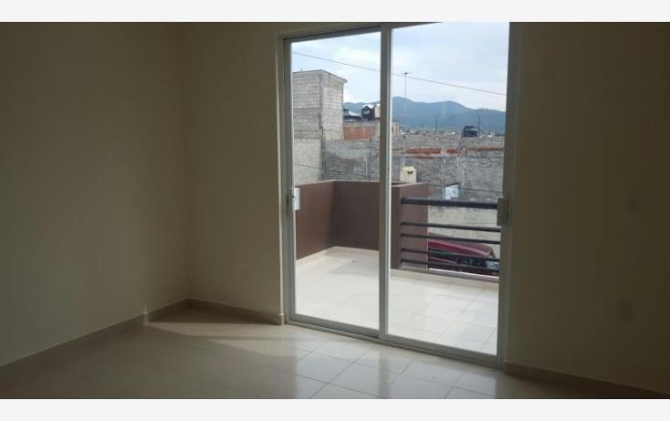 Foto de casa en venta en  , peña blanca, morelia, michoacán de ocampo, 2014238 No. 09