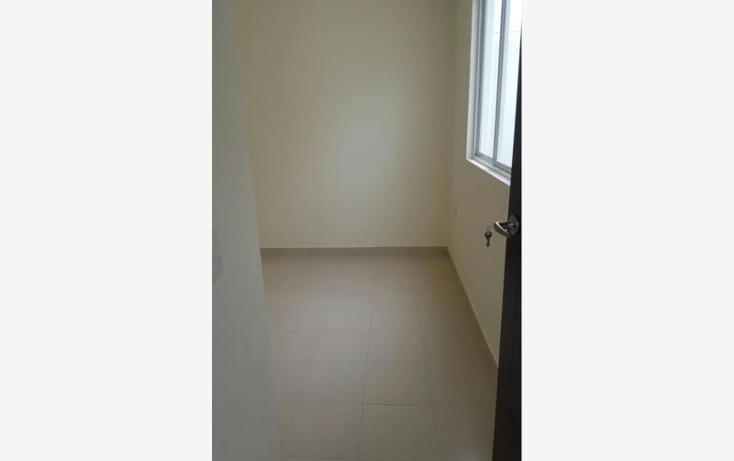 Foto de casa en venta en  , peña blanca, morelia, michoacán de ocampo, 2014238 No. 10