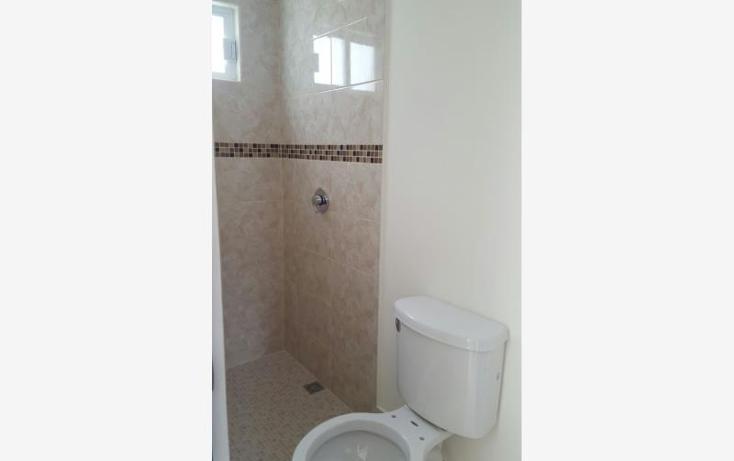Foto de casa en venta en  , peña blanca, morelia, michoacán de ocampo, 2014238 No. 11
