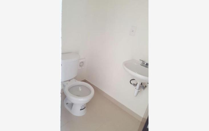 Foto de casa en venta en  , peña blanca, morelia, michoacán de ocampo, 2014238 No. 12