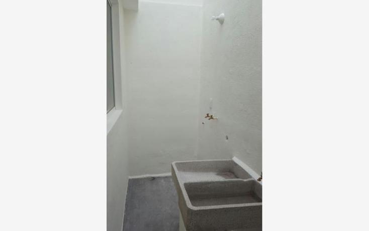 Foto de casa en venta en  , peña blanca, morelia, michoacán de ocampo, 2014238 No. 13