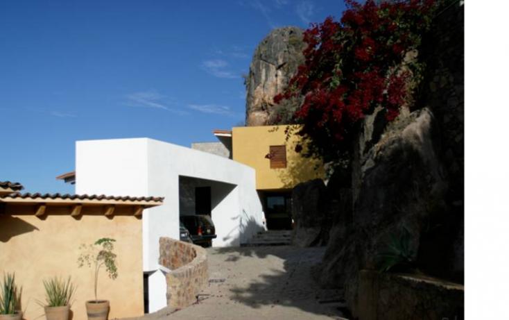 Foto de casa en venta en, peña blanca, valle de bravo, estado de méxico, 829607 no 01