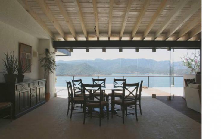 Foto de casa en venta en, peña blanca, valle de bravo, estado de méxico, 829607 no 03