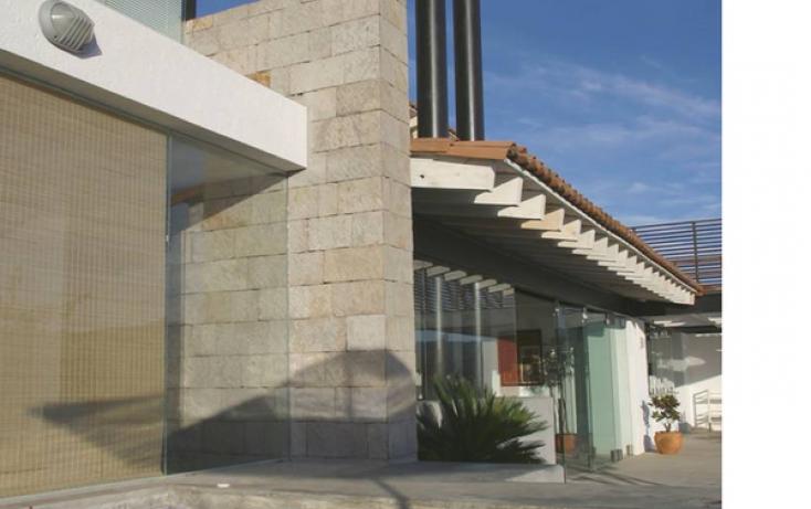 Foto de casa en venta en, peña blanca, valle de bravo, estado de méxico, 829607 no 05