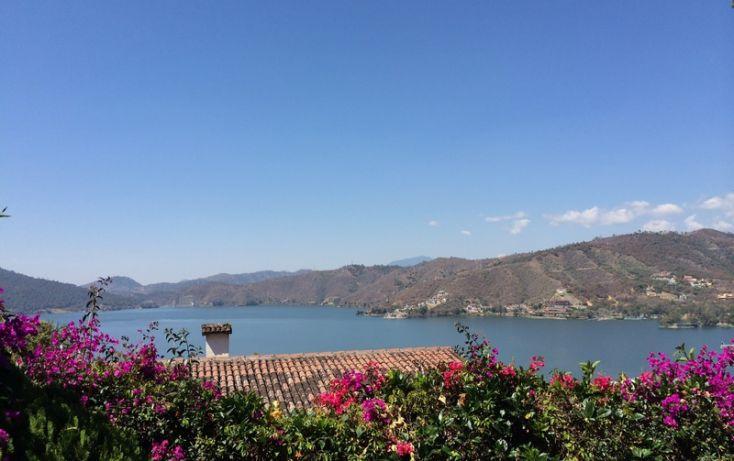 Foto de departamento en renta en, peña blanca, valle de bravo, estado de méxico, 829689 no 02