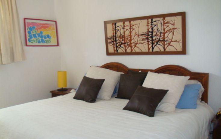 Foto de departamento en renta en, peña blanca, valle de bravo, estado de méxico, 829689 no 03