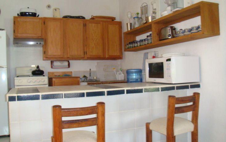 Foto de departamento en renta en, peña blanca, valle de bravo, estado de méxico, 829689 no 04