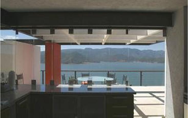 Foto de casa en venta en  , peña blanca, valle de bravo, méxico, 1258919 No. 02