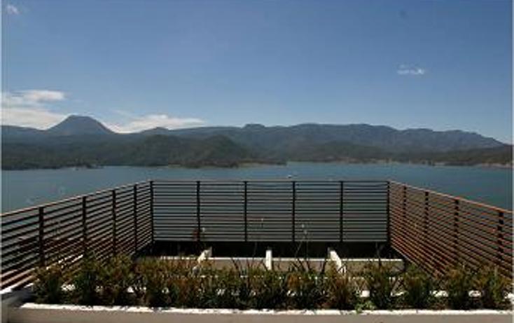 Foto de casa en venta en  , peña blanca, valle de bravo, méxico, 1258919 No. 05