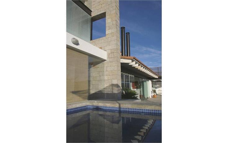 Foto de casa en venta en  , peña blanca, valle de bravo, méxico, 1258919 No. 10