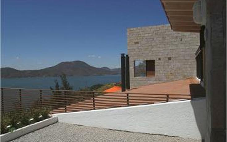 Foto de casa en renta en  , peña blanca, valle de bravo, méxico, 1258921 No. 04