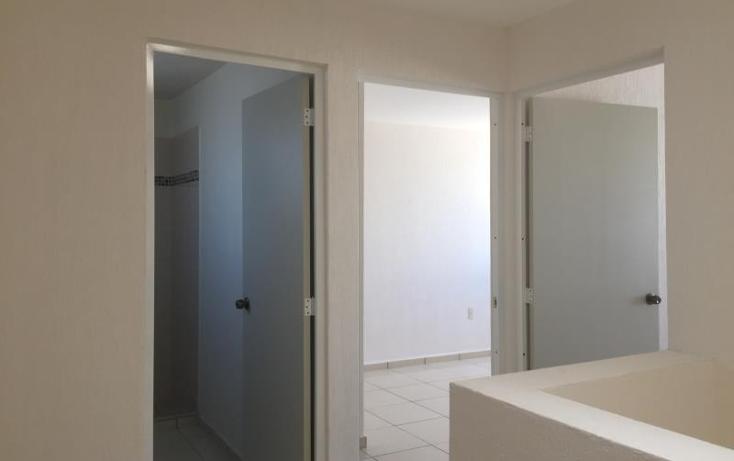 Foto de casa en venta en  , real del marques residencial, querétaro, querétaro, 1631642 No. 08
