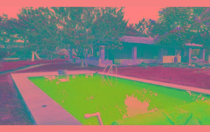 Foto de casa en venta en  , peña flores, cuautla, morelos, 1381467 No. 01