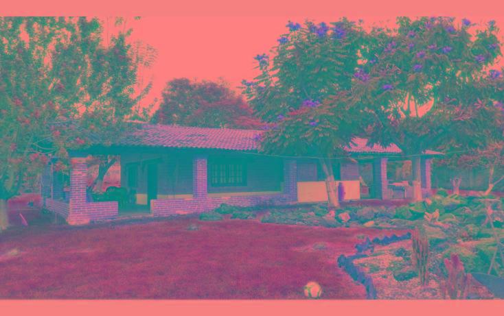 Foto de casa en venta en  , peña flores, cuautla, morelos, 1381467 No. 02
