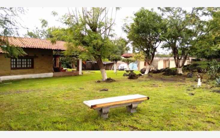 Foto de casa en venta en  , peña flores, cuautla, morelos, 1381467 No. 03