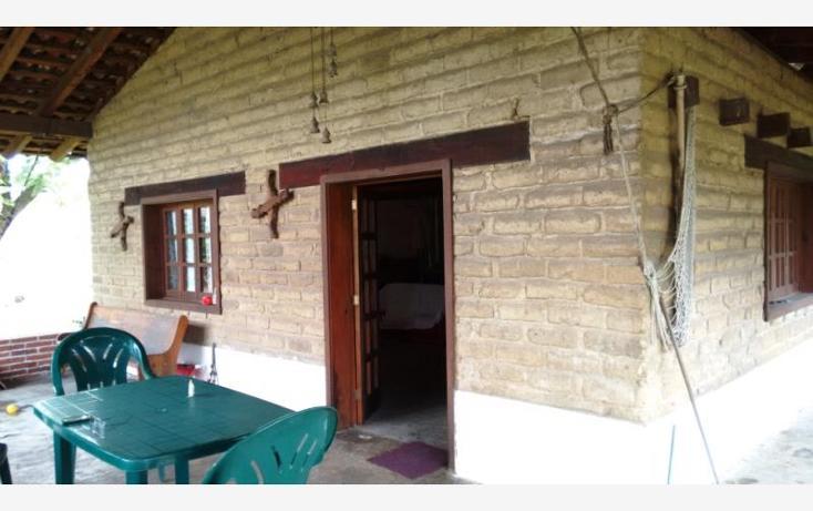 Foto de casa en venta en  , peña flores, cuautla, morelos, 1381467 No. 11