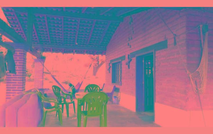 Foto de casa en venta en  , peña flores, cuautla, morelos, 1381467 No. 12