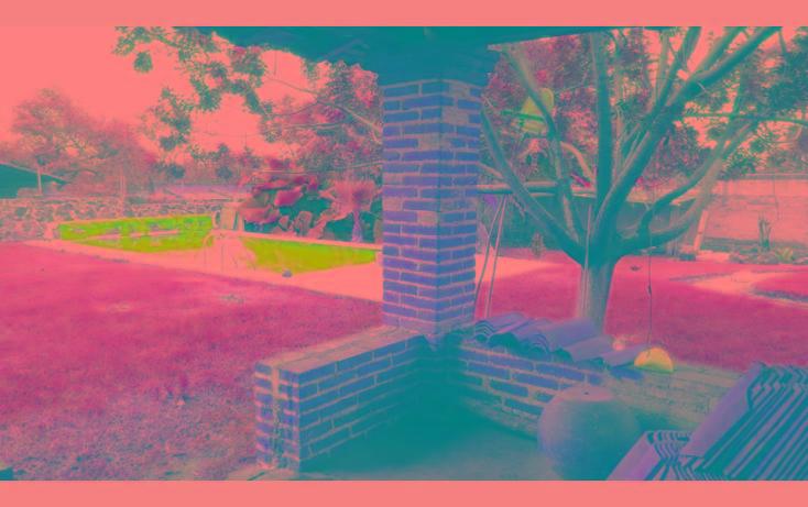 Foto de casa en venta en  , peña flores, cuautla, morelos, 1381467 No. 13