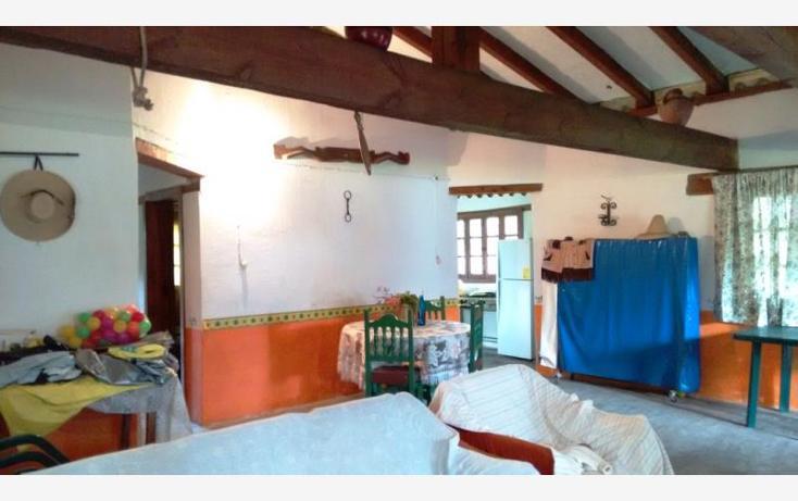 Foto de casa en venta en  , peña flores, cuautla, morelos, 1381467 No. 15