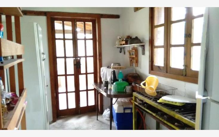 Foto de casa en venta en  , peña flores, cuautla, morelos, 1381467 No. 16