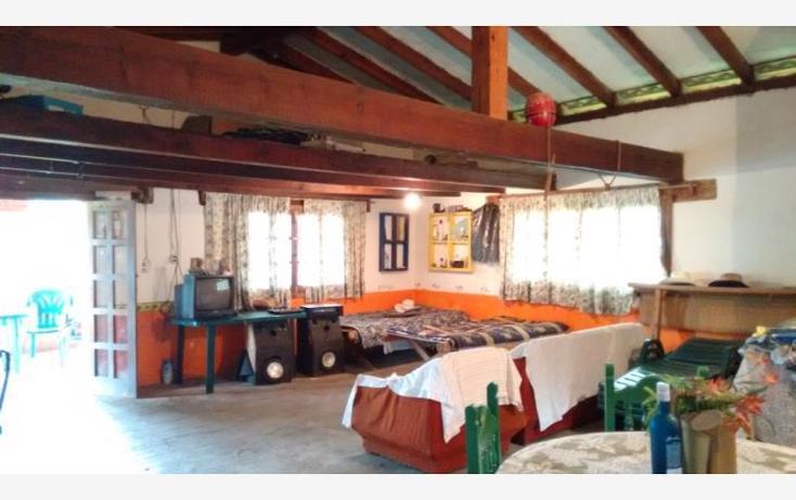 Foto de casa en venta en  , peña flores, cuautla, morelos, 1381467 No. 17