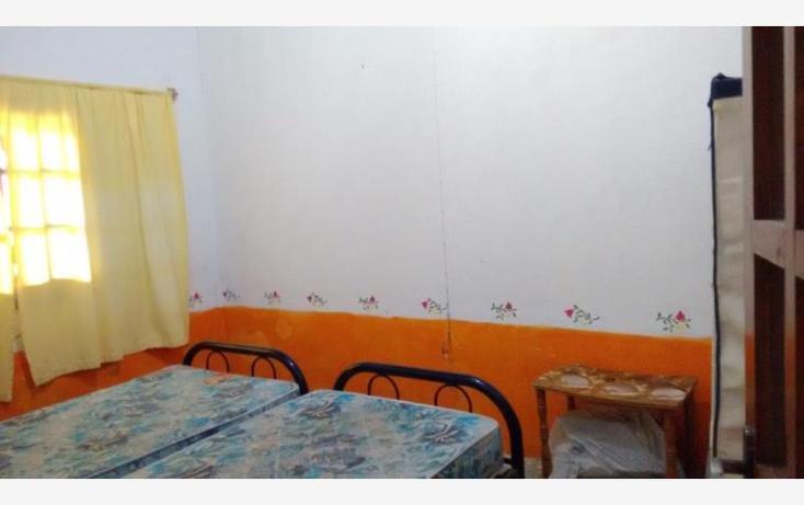 Foto de casa en venta en  , peña flores, cuautla, morelos, 1381467 No. 18