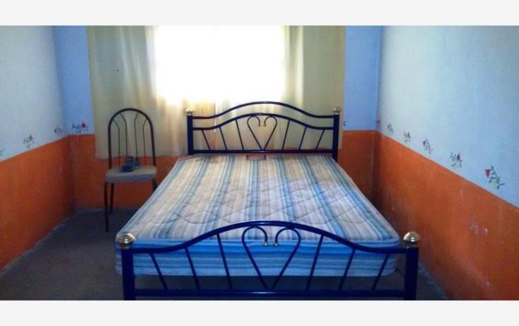 Foto de casa en venta en  , peña flores, cuautla, morelos, 1381467 No. 19