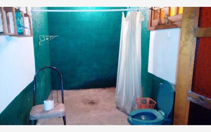 Foto de casa en venta en  , peña flores, cuautla, morelos, 1381467 No. 20