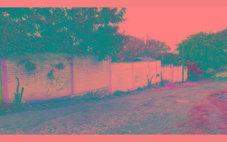 Foto de casa en venta en  , peña flores, cuautla, morelos, 1381467 No. 21