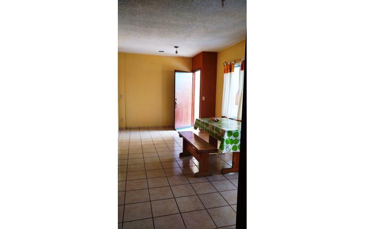 Foto de casa en venta en  , peña flores, cuautla, morelos, 1965105 No. 29