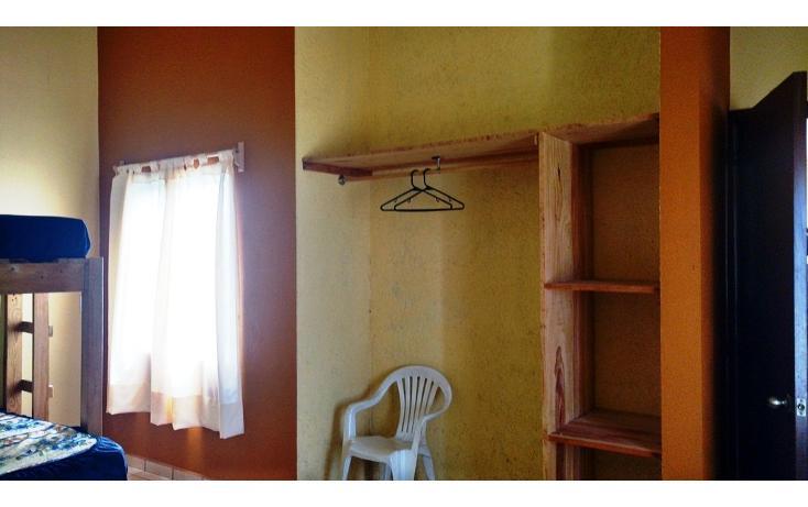 Foto de casa en venta en  , peña flores, cuautla, morelos, 1965105 No. 30
