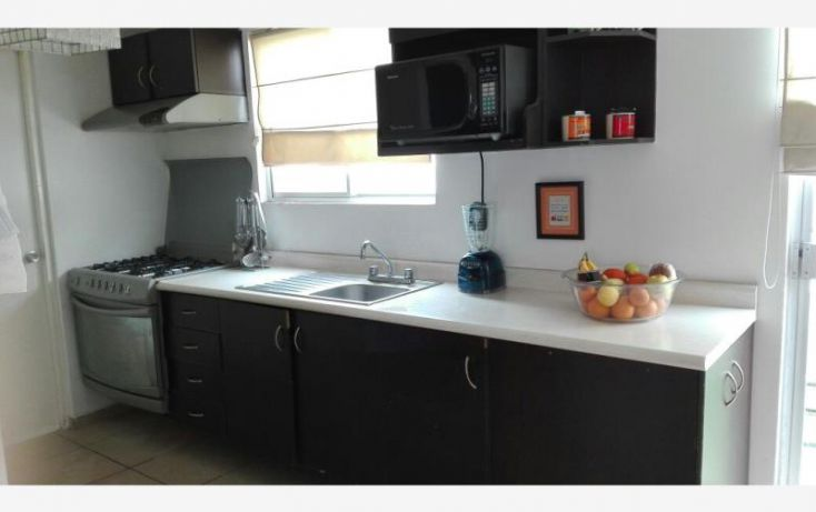 Foto de casa en renta en peña grande 001, villas de bonaterra, aguascalientes, aguascalientes, 1779928 no 03