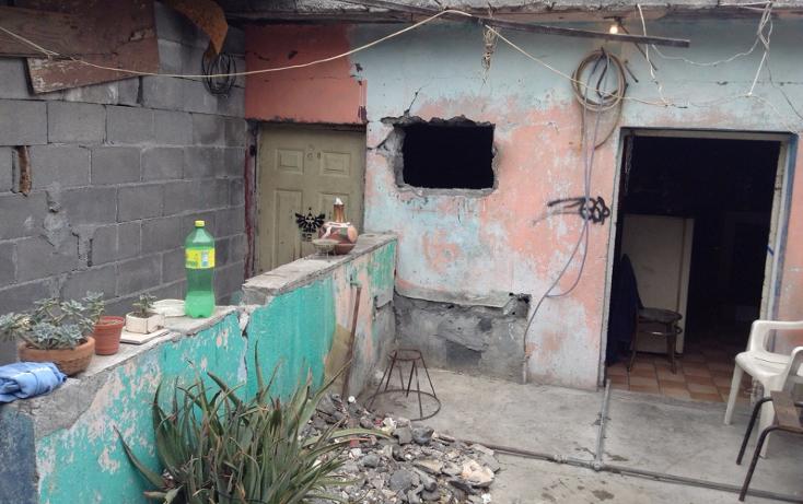 Foto de casa en venta en  , peña guerra, san nicolás de los garza, nuevo león, 1693860 No. 10