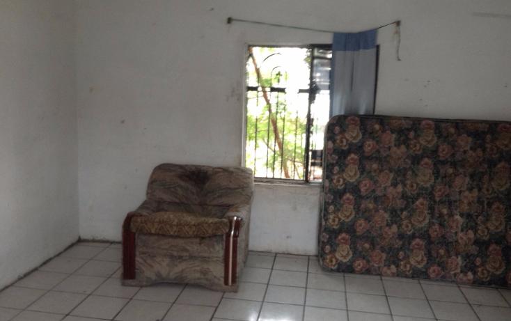 Foto de casa en venta en  , peña guerra, san nicolás de los garza, nuevo león, 1693860 No. 12