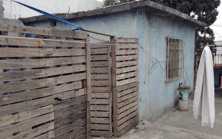 Foto de casa en venta en  , peña guerra, san nicolás de los garza, nuevo león, 1693860 No. 14