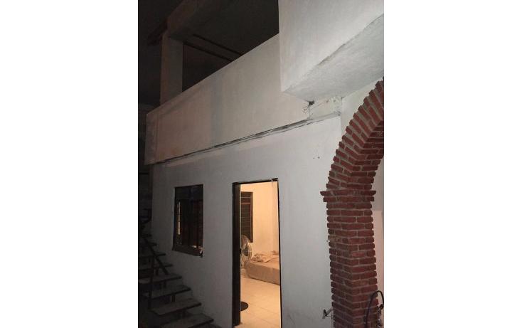 Foto de casa en venta en  , pe?a guerra, san nicol?s de los garza, nuevo le?n, 1955970 No. 13