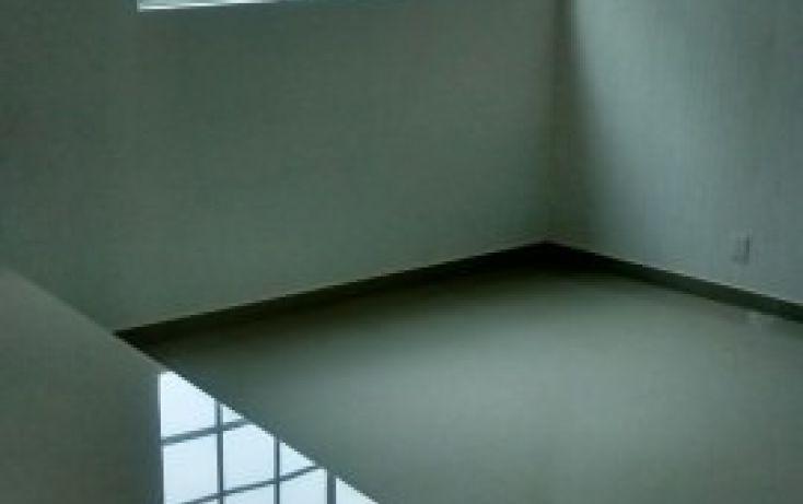 Foto de casa en venta en peña perdida 4, lomas de valle dorado, tlalnepantla de baz, estado de méxico, 1800020 no 02